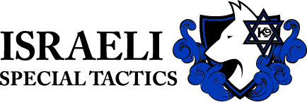 Israeli Special Tactics K9/Police K9 Classes and Seminars/ Family Protection Dogs for Sale